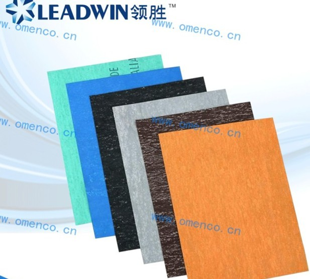 Csf non asbestos compressed sheet electrical insulation for Compressed fiberglass insulation