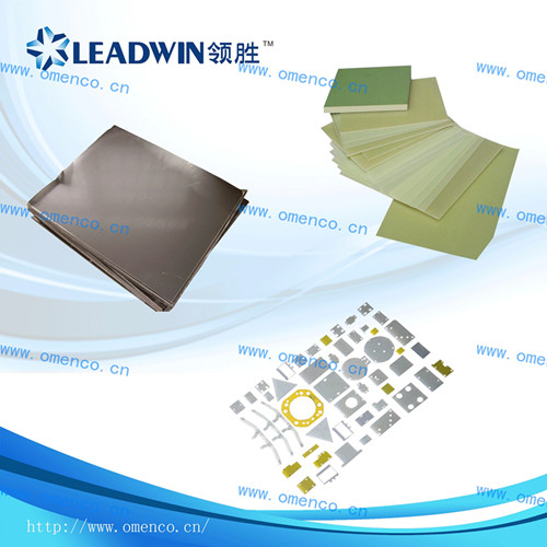 G10 / EPGC201 and FR4 / EPGC202 Epoxy glass laminated sheet