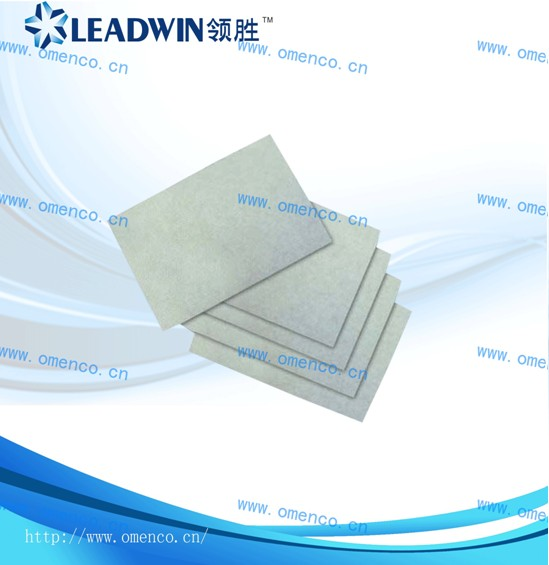 3250/G7 Silicone glass cloth laminated sheet --Electrical insulation