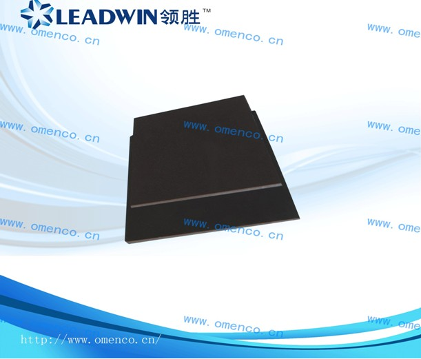 3241, 3241F Semi-conductive glass cloth laminated sheet