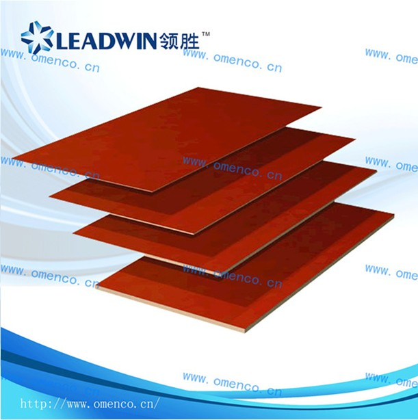 Polyimide laminate sheet