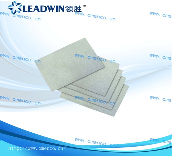 3250/G7 Silicone glass cloth laminated sheet